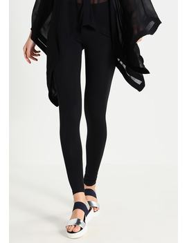 2 Pack   Leggings by Zalando Essentials