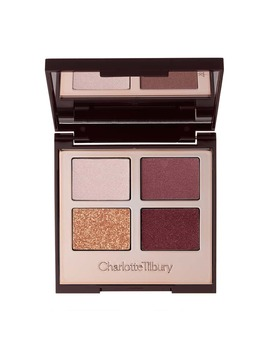 Charlotte Tilbury Luxury Palette The Vintage Vamp 5.2g by Feelunique