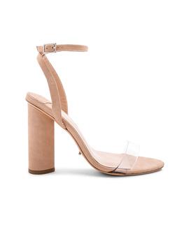 Tommi Sandal by Tony Bianco
