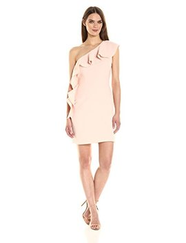 Rachel Zoe Women's Zoey Dress by Rachel Zoe