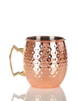 16oz. Copper Mug by Nordstrom Rack