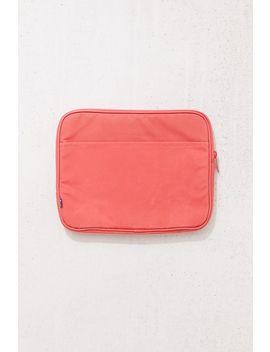 Fjallraven Kanken Tablet Sleeve by Fjallraven