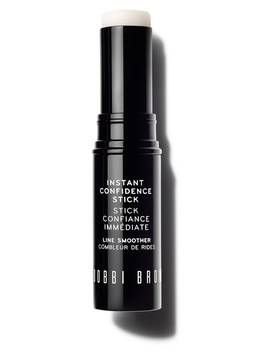 Instant Confidence Stick by Bobbi Brown