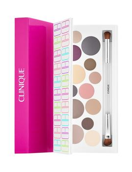 Party Eyes Palette by Clinique