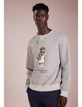 Vintage   Sweatshirt by Polo Ralph Lauren