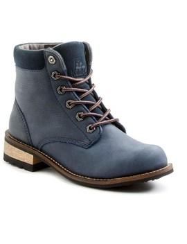Kodiak   Jaya Boots   Women's by Kodiak