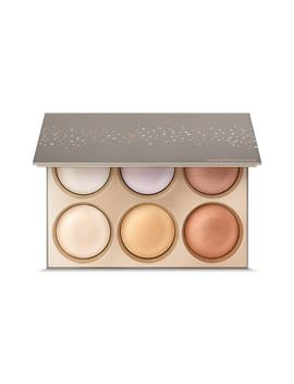 Stellar Glow Mega Highlighting Palette by Bareminerals®