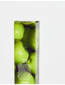 Dkny Delicious To Go Rollerball 10ml by Dkny