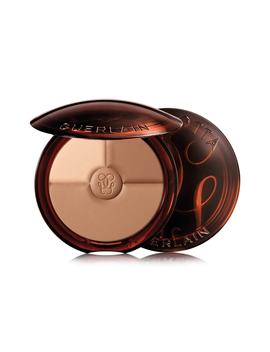 Terracotta Sun Trio by Guerlain