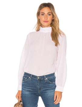 Louise Blouse by Rolla's