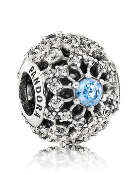 Disney Cinderella's Wish Charm by Pandora