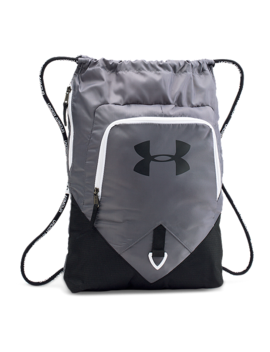 Under Armour Undeniable Sackpack by Sport Chek