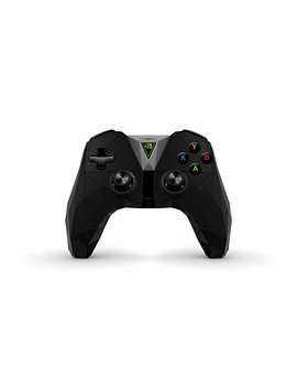 Shield Controller    Edition by Amazon