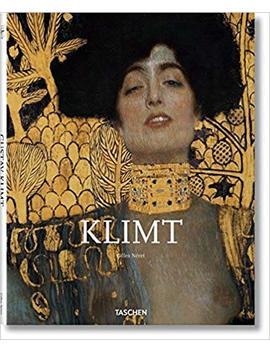 Klimt by Gilles Néret