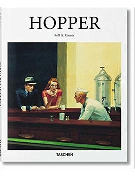 Hopper by Amazon
