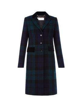 Cassidy Coat by Hobbs