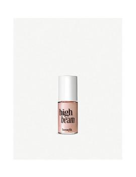 High Beam Liquid Highlighter 4ml by Benefit