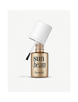 Sun Beam Highlighter 10ml by Benefit