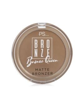 Bronzeador Ps Mate Claro by Primark