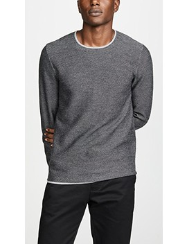 Marcos Sweater by Theory