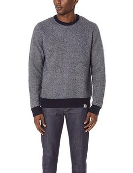 Spooner Sweater by Carhartt Wip