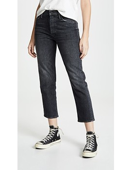 Mother Superior The Tomcat Jeans by Mother