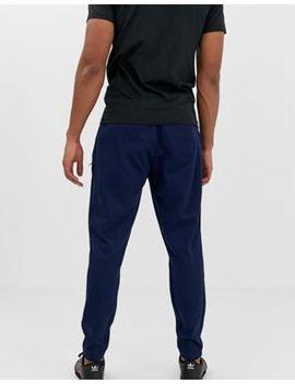 Adidas Originals Training Pant by Adidas Originals