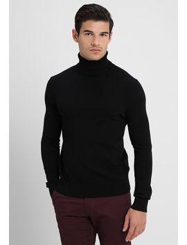 Sweter by Sisley