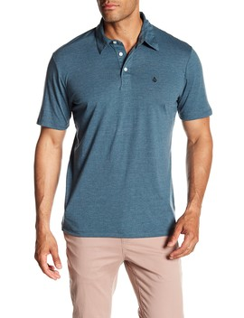 Banger Polo by Volcom