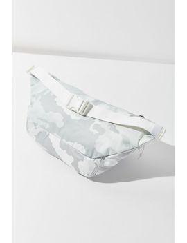 Nike Sportswear Tech Belt Bag by Nike