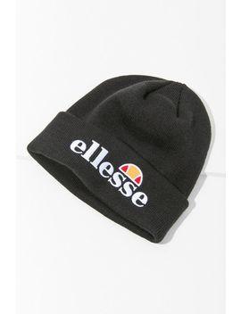 Ellesse Velly Beanie by Ellesse