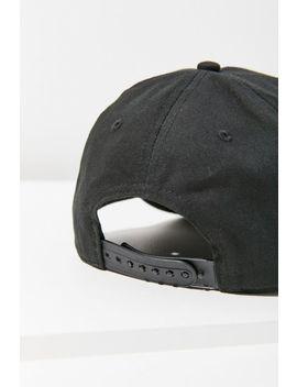 Ellesse Volo Baseball Hat by Ellesse