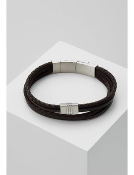Vintage Casual   Armband by Fossil