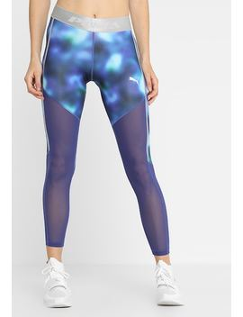 Orbit Leggings   Tights by Puma