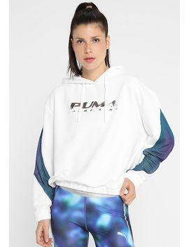 Orbit Hoodie   Sweatshirt by Puma