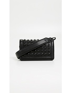 Annora Smart Shoulder Bag by Sam Edelman