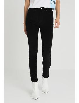 High Rise Pant   Stoffhose by Calvin Klein Jeans