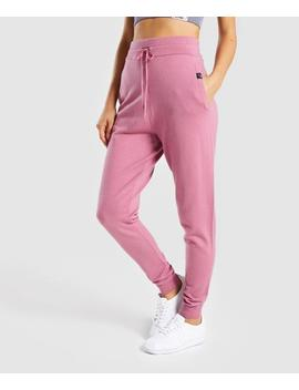 Isla Knit Jogger by Gymshark