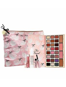 Too Faced Dream Queen Limited Edition Make Up Collection by Too Faced