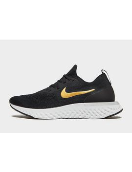 Nike Epic React Flyknit Women's by Nike