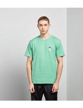 Stussy Crown Royal T Shirt by Stussy