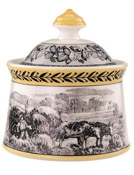 """""""Audun"""" Sugar Bowl by Villeroy & Boch"""