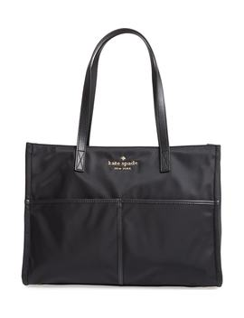 Kate Spade Watson Lane Large Sam Bag by Kate Spade New York