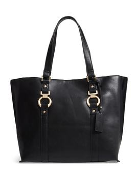 Marah Tote by Sole Society