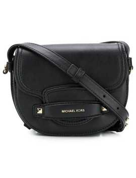 Cary Mini Crossbody Bag by Michael Michael Kors