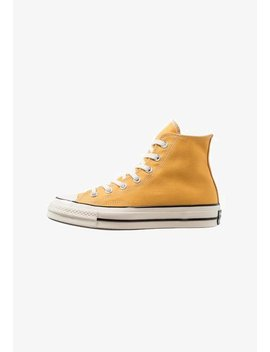 Chuck Taylor All Star '70 Hi    Sneakers Hoog by Converse