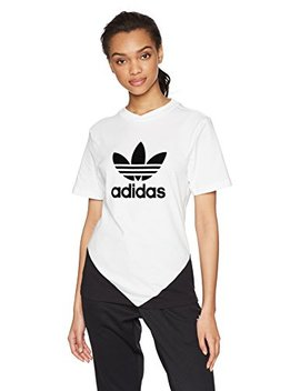 Adidas Originals Women's Colorado Tee by Adidas+Originals