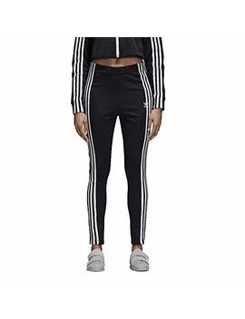Adidas Originals Women's Superstar Trackpants by Adidas+Originals