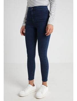 Holding Power Joni   Jeans Skinny by Topshop Petite