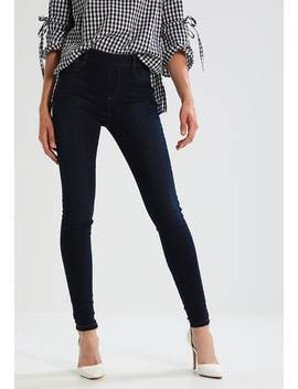 Eden   Jeans Skinny by Dorothy Perkins